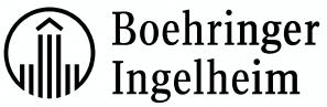 Boehringer Ingelheim Animal Health Canada Inc